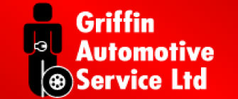 Griffin Automotive Service Ltd